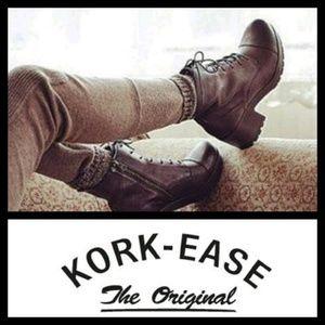 KORK-EASE Corna M